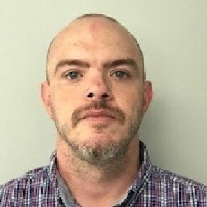 Kenneth Scott Satterfield a registered Sex Offender of Kentucky