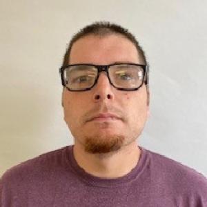 Pennington Steven Ray a registered Sex Offender of Kentucky