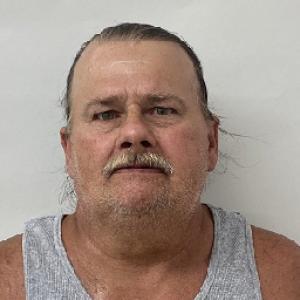 Rhodes Garland Gabriel a registered Sex Offender of Kentucky