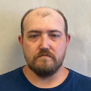 Tyler Brian a registered Sex Offender of Kentucky