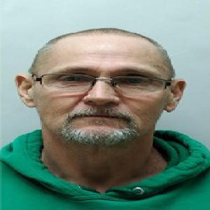 Brumagen Ralph Edward a registered Sex Offender of Kentucky
