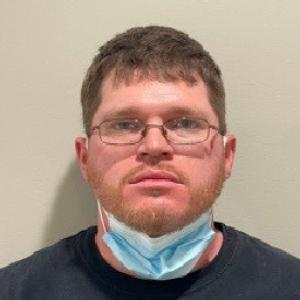 Morris William Lee a registered Sex Offender of Kentucky