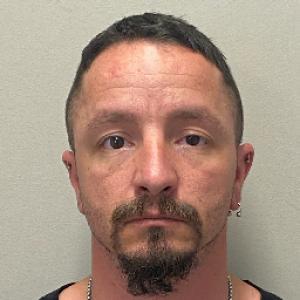 Farmer David Anthony a registered Sex Offender of Kentucky
