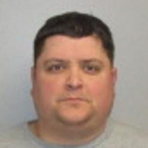 French Damien Eric a registered Sex Offender of Kentucky