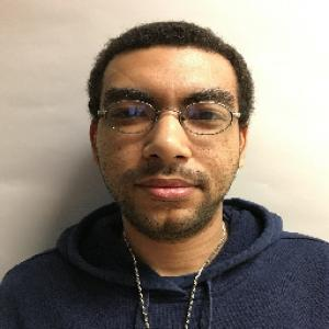 Brown Marcus a registered Sex Offender of Kentucky