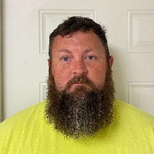 Ash Christopher a registered Sex Offender of Kentucky