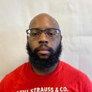 Oliver Deon Amir a registered Sex Offender of Kentucky