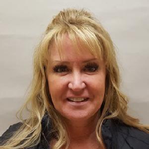 Shannon Marie Hirchert a registered Sex Offender of Kentucky