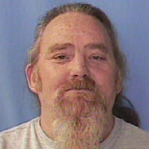 Austin Robert L a registered Sex Offender of Kentucky