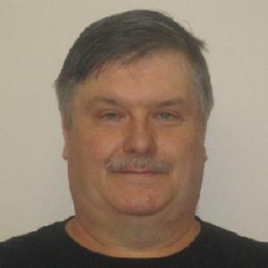Skaggs Craig Terence a registered Sex Offender of Kentucky