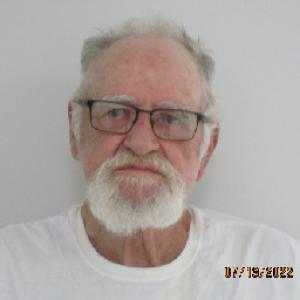 Womack Eugene Dana a registered Sex Offender of Kentucky