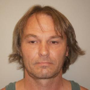 Wayne Earl Smith a registered Sex Offender of Michigan
