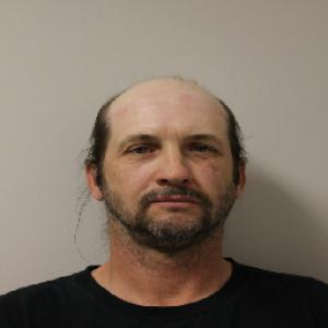 Brock Troy Edward a registered Sex Offender of Kentucky