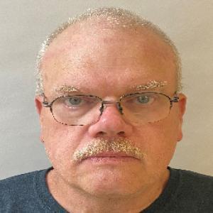 Clark Gary Lee a registered Sex Offender of Kentucky
