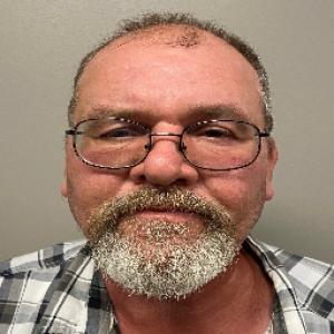 Knight Gregory Scott a registered Sex Offender of Kentucky