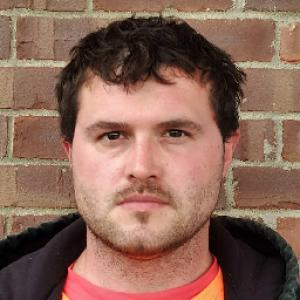 Skaggs Ronald a registered Sex Offender of Kentucky