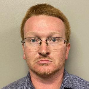 Harris Melvin W a registered Sex Offender of Kentucky