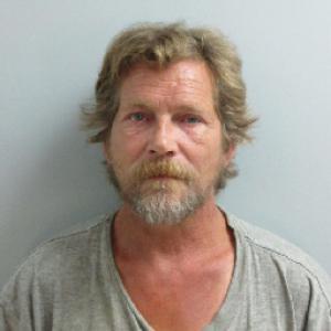 Henson Paul a registered Sex Offender of Kentucky