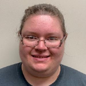 Mosley Cyndel Lynn a registered Sex Offender of Kentucky