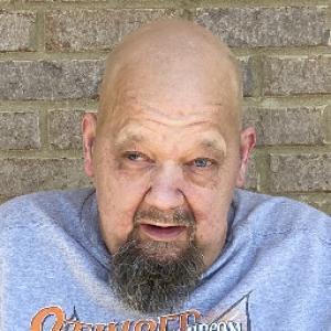 Violett Ronnie Lee a registered Sex Offender of Kentucky