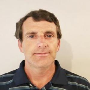 Penner Darrell John a registered Sex Offender of Kentucky