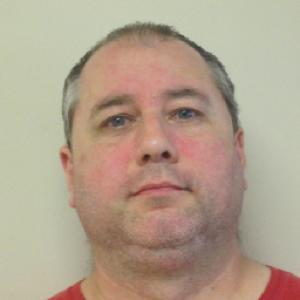 Hatfield Brian Keith a registered Sex Offender of Kentucky
