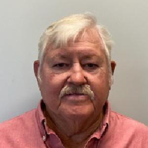 Hancock Samuel Hunt a registered Sex Offender of Kentucky