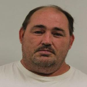 Jeremiah Onan a registered Sex Offender of Kentucky