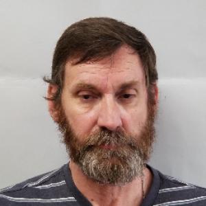 Coker Daniel Curtis a registered Sex Offender of Kentucky