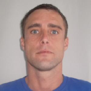 Steven Lee Mandrell a registered Sex Offender of Kentucky