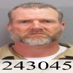 Donny W Lofton a registered Sex Offender of Kentucky