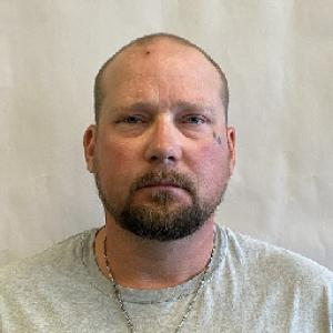 Manning Justin Nathan a registered Sex Offender of Kentucky