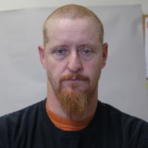 Mccollum Jeffrey Wayne a registered Sex Offender of Kentucky