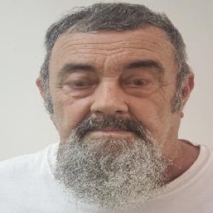Blanton Burley a registered Sex Offender of Kentucky