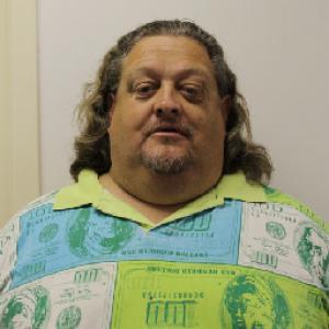 Griffiths Joseph B a registered Sex Offender of Kentucky