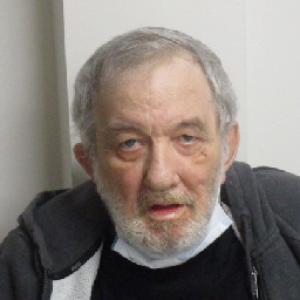 Webster William Franklin a registered Sex Offender of Kentucky