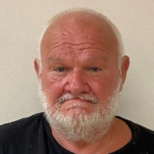 Mullins Kenneth Waymon a registered Sex Offender of Kentucky