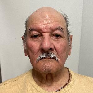 Guzman Amador a registered Sex Offender of Kentucky
