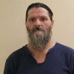 Thomas Arlie Spencer a registered Sex Offender of Kentucky
