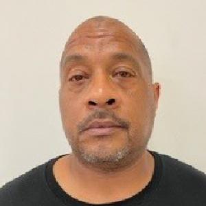 Calhoun Julius Lamont a registered Sex Offender of Kentucky