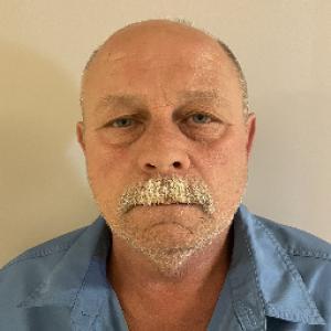 Begley William a registered Sex Offender of Kentucky
