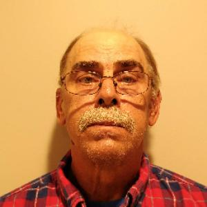 Smith Keith Ray a registered Sex Offender of Kentucky