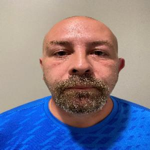 Fredrick Alan Holtz a registered Sex Offender of Kentucky