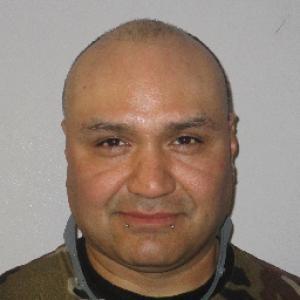 Emilio Rey Lozano a registered Sex Offender or Child Predator of Louisiana
