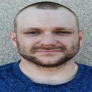 Inabnit Sonny Allen a registered Sex Offender of Kentucky
