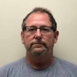 Dunn Kyle Scott a registered Sex Offender of Kentucky