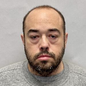 Osinger Ronald Eugene a registered Sex Offender of Kentucky