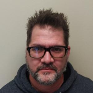 Johnson Stacey Lee a registered Sex Offender of Kentucky