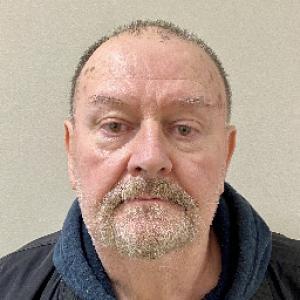 Hoskinson Donald a registered Sex Offender of Kentucky