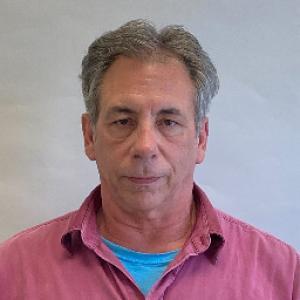 Byington Kirk Shelton a registered Sex Offender of Kentucky